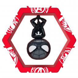 10609 - PODS - FIGURINE MARVEL - SYMBIOTE SPIDERMAN