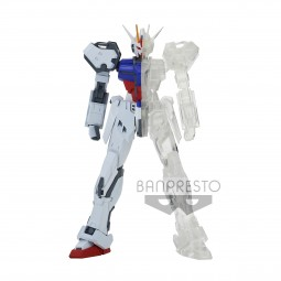 10638 - MOBILE SUIT GUNDAM SEED - INTERNAL STRUCTURE...
