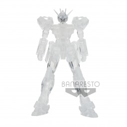 10639 - MOBILE SUIT GUNDAM SEED - INTERNAL STRUCTURE...