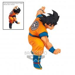10676 - DRAGON BALL SUPER - SON GOKU FES!! vol.16 - B:...