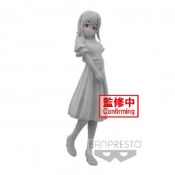 10804 - RENT-A-GIRLFRIEND SUMI SAKURASAWA...