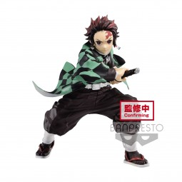 10824 - Demon Slayer: Kimetsu no Yaiba - MAXIMATIC - THE...