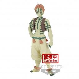 10825 - Demon Slayer: Kimetsu no Yaiba - Figure-Demon...