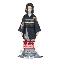 10826 - Demon Slayer: Kimetsu no Yaiba - Figure-Demon...