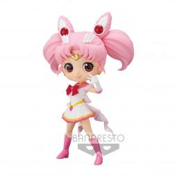 10834 - Pretty Guardian Sailor Moon Eternal the Movie - Q...