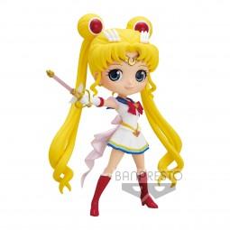 10857 - retty Guardian Sailor Moon Eternal the Movie - Q...