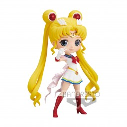 10833 - Pretty Guardian Sailor Moon Eternal the Movie - Q...