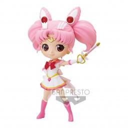 10858 - Pretty Guardian Sailor Moon Eternal the Movie Q...
