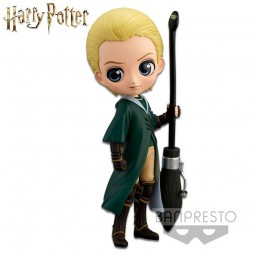 10873 - Harry Potter Q posket - Draco Malfoy Quidditch...