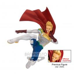 11013 - MY HERO ACADEMIA THE AMAZING HEROES vol.16 - B:...