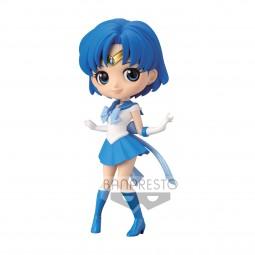 11026 - Pretty Guardian Sailor Moon Eternal the Movie - Q...