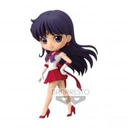 11027 - Pretty Guardian Sailor Moon Eternal the Movie - Q...