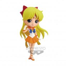 11029 - Pretty Guardian Sailor Moon Eternal the Movie - Q...