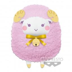 11050 - Obey Me! - BIG SHEEP PLUSH - B: MAMMON