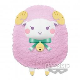 11052 - Obey Me! - BIG SHEEP PLUSH - D: SATAN