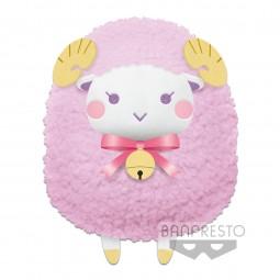11053 - Obey Me! - BIG SHEEP PLUSH - E: ASMODEUS