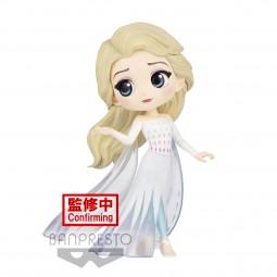 11059 - Q posket Disney Characters - Elsa - from FROZEN2...
