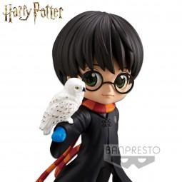 11060 - Harry Potter - Q posket- Harry Potter-II  Ver.A