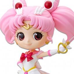 D9457 - Pretty Guardian Sailor Moon Eternal the Movie Q...