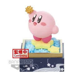 11214 - KIRBY - Paldolce collection vol.4 ver.A