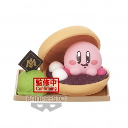 11215 - KIRBY - Paldolce collection vol.4 ver.B