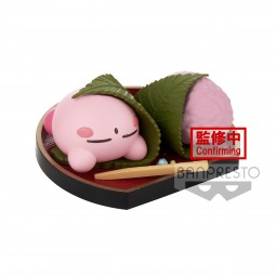 11216 - KIRBY - Paldolce collection vol.4 ver.C
