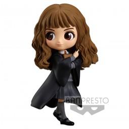11264 - Harry Potter - Q posket - Hermione Granger- Ver.A