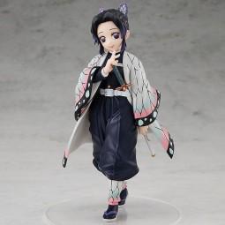 11282 - DEMON SLAYER - POP UP PARADE FIGURE - SHINOBU KOCHO
