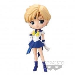 11375 - Pretty Guardian Sailor Moon Eternal the Movie - Q...