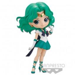 11376 - Pretty Guardian Sailor Moon Eternal the Movie - Q...