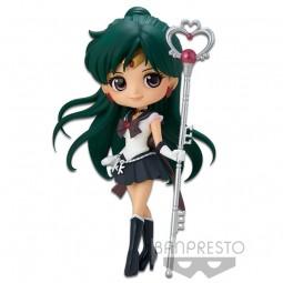 11377 - Pretty Guardian Sailor Moon Eternal the Movie - Q...