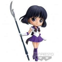 11378 - Pretty Guardian Sailor Moon Eternal the Movie - Q...