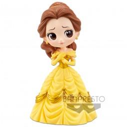 11403 - DISNEY - Q posket Disney Characters - Belle Ver.A