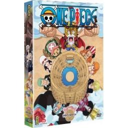 One Piece - Dressrosa Vol.1