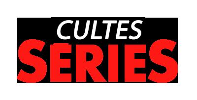 SERIES CULTES